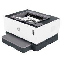 Impresora Laser NeverStop 1000W Mono
