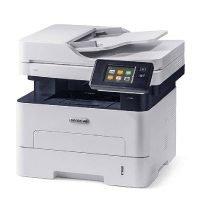 Laser Xerox Multifuncional B215DNI